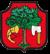 Urząd Miasta Limanowa