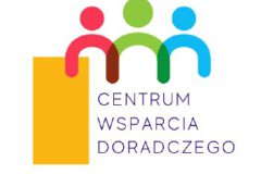 Partnerstwo miast i gmin powiatu limanowskiego