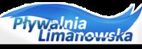 Pływalnia Limanowska