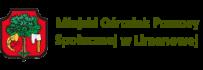 Miejski Ośrodek Pomocy Społecznej w Limanowej