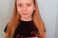 Uczennica ZSP nr 4 w Limanowej finalistką Małopolskiego Konkursu Historycznego