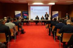 Forum Wójtów, Burmistrzów i Prezydentów Małopolski - podsumowanie Rankingu Gmin Małopolski
