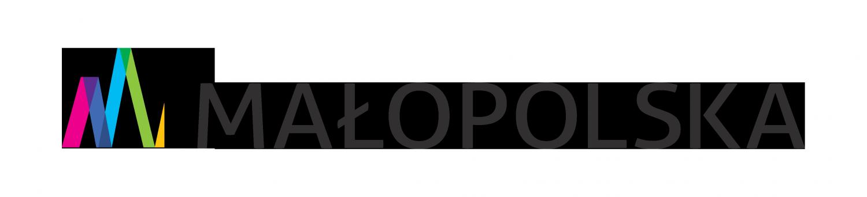 Logo Województwa Małopolskiego